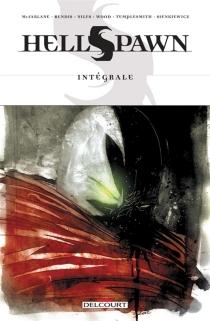 Hellspawn : intégrale - Brian MichaelBendis