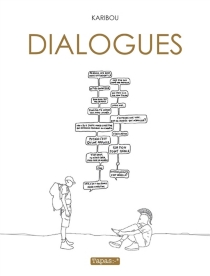 Dialogues - Karibou