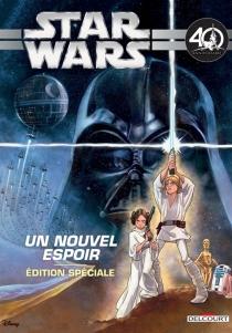 Star Wars - AlessandroFerrari