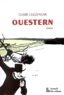 Ouestern - Claire Guézengar