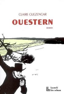 Ouestern - ClaireGuézengar