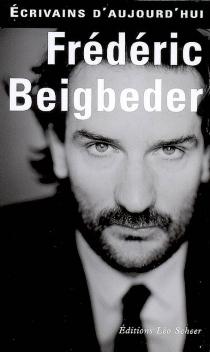 Frédéric Beigbeder - FrédéricBeigbeder