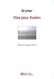 Visa pour Avalon - Bryher