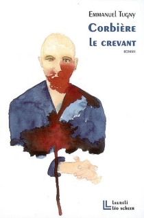 Corbière le crevant - EmmanuelTugny