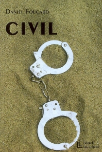 Civil - DanielFoucard