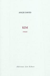 Kim - AngieDavid