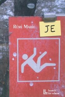Je - RémiMarie