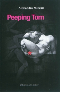 Peeping Tom - AlessandroMercuri