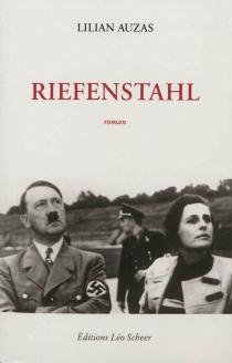 Riefenstahl - LilianAuzas