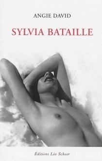 Sylvia Bataille - AngieDavid