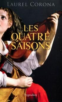 Les quatre saisons - LaurelCorona