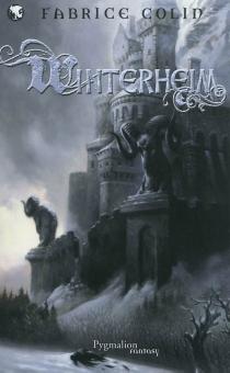 Winterheim - FabriceColin