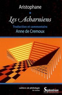 Les Acharniens - Aristophane