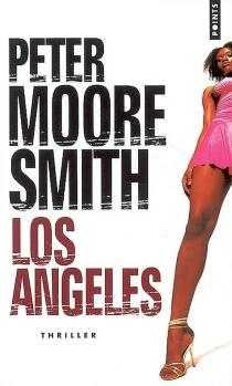 Los Angeles - Peter MooreSmith