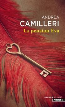 La pension Eva - AndreaCamilleri