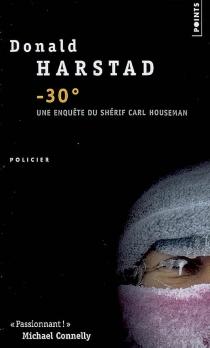 -30° - DonaldHarstad