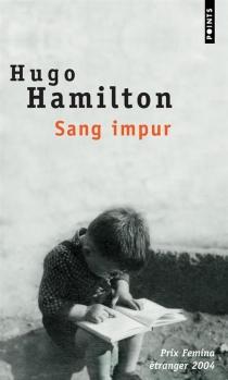 Sang impur - HugoHamilton