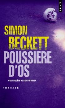 Une enquête de David Hunter - SimonBeckett
