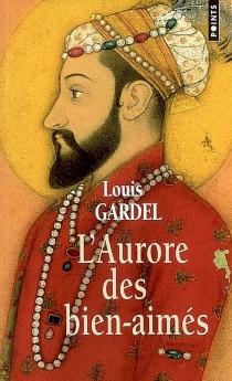 L'aurore des bien-aimés - LouisGardel