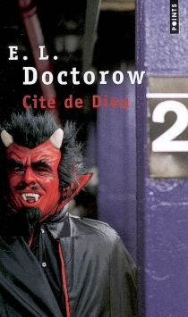 Cité de Dieu - Edgar Lawrence Doctorow