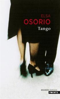 Tango - ElsaOsorio