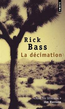 La décimation - RickBass