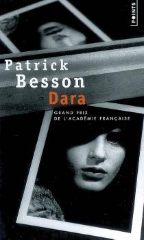 Dara - PatrickBesson
