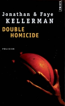 Double homicide - FayeKellerman