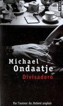 Divisadero - MichaelOndaatje