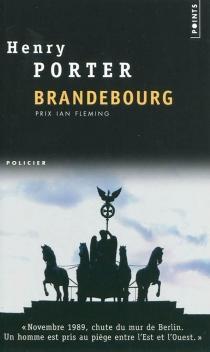 Brandebourg - HenryPorter