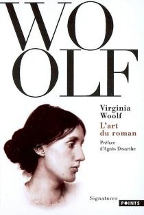 L'art du roman - VirginiaWoolf