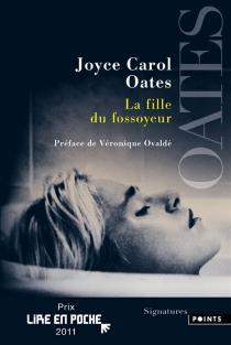 La fille du fossoyeur - Joyce CarolOates