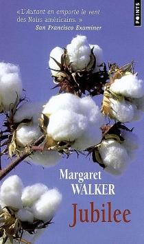Jubilee - MargaretWalker
