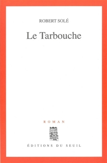 Le tarbouche - RobertSolé