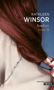 Ambre - KathleenWinsor