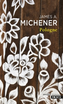 Pologne - James Albert Michener