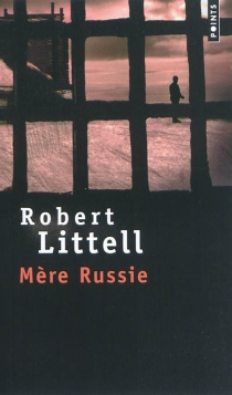Mère Russie - RobertLittell