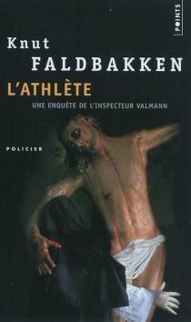 L'athlète - KnutFaldbakken
