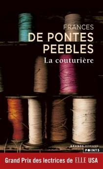 La couturière - Frances de PontesPeebles