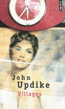 Villages - John Updike