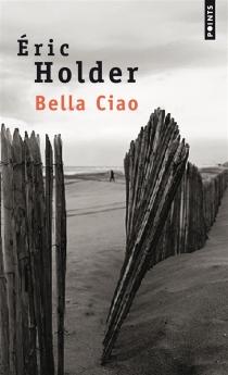 Bella ciao - ÉricHolder