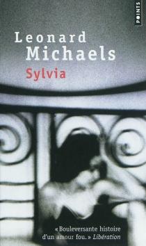 Sylvia - LeonardMichaels