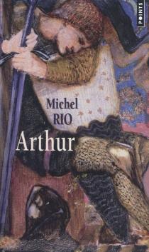 Arthur - MichelRio