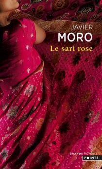 Le sari rose - JavierMoro