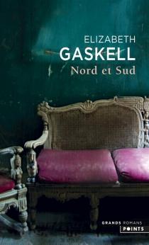 Nord et Sud - ElizabethGaskell