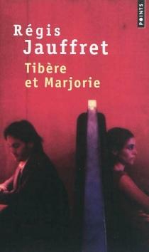 Tibère et Marjorie - RégisJauffret