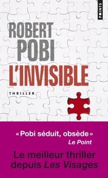 L'invisible - RobertPobi