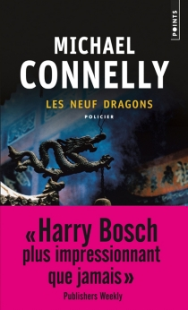 Une enquête de Harry Bosch - Michael Connelly