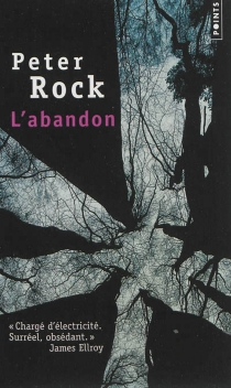 L'abandon - PeterRock