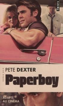 Paperboy - PeteDexter